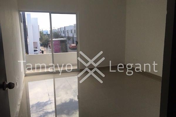Foto de casa en venta en  , cumbres elite sector la hacienda, monterrey, nuevo león, 4524585 No. 05