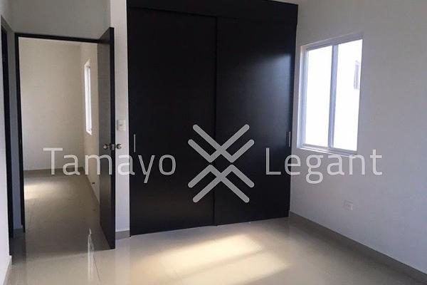 Foto de casa en venta en  , cumbres elite sector la hacienda, monterrey, nuevo león, 4524585 No. 06