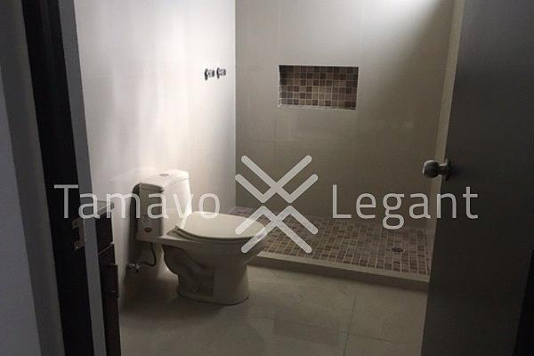 Foto de casa en venta en  , cumbres elite sector la hacienda, monterrey, nuevo león, 4524585 No. 07