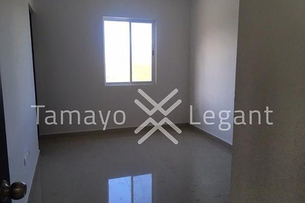 Foto de casa en venta en  , cumbres elite sector la hacienda, monterrey, nuevo león, 4524585 No. 08