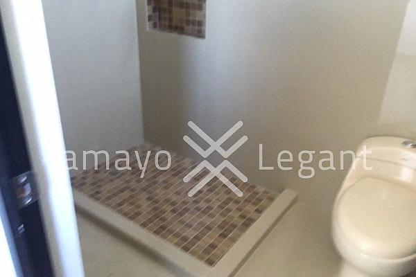 Foto de casa en venta en  , cumbres elite sector la hacienda, monterrey, nuevo león, 4524585 No. 10