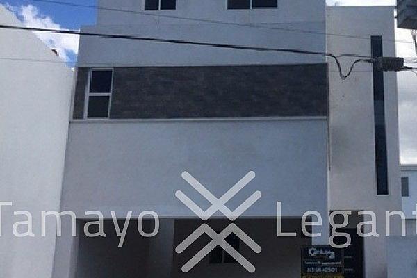 Foto de casa en venta en  , cumbres elite sector la hacienda, monterrey, nuevo león, 4524585 No. 12