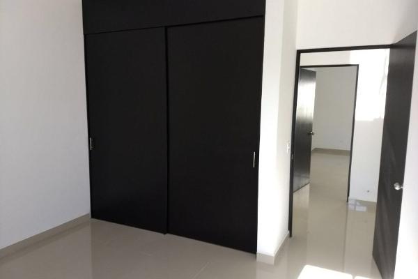 Foto de casa en venta en  , cumbres elite sector la hacienda, monterrey, nuevo león, 4524585 No. 13