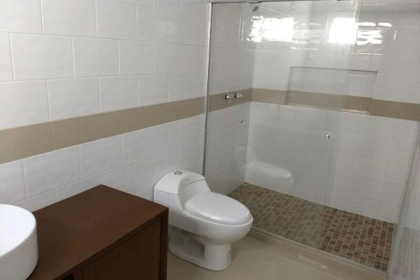 Foto de casa en venta en  , cumbres elite sector la hacienda, monterrey, nuevo león, 4524585 No. 14