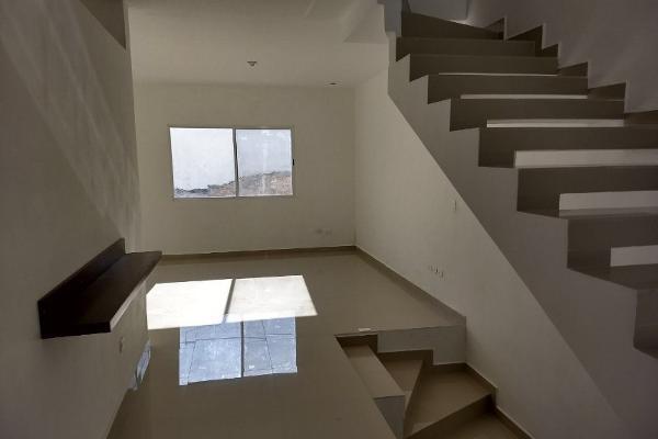 Foto de casa en venta en  , cumbres elite sector la hacienda, monterrey, nuevo león, 4524585 No. 17