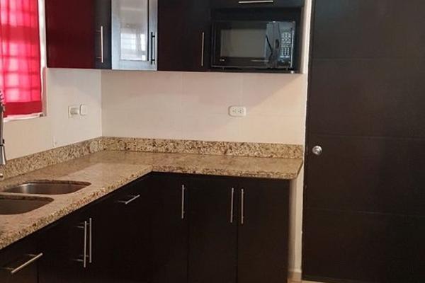 Foto de casa en venta en  , cumbres elite sector la hacienda, monterrey, nuevo león, 0 No. 04