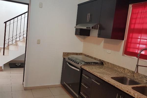 Foto de casa en venta en  , cumbres elite sector la hacienda, monterrey, nuevo león, 0 No. 05