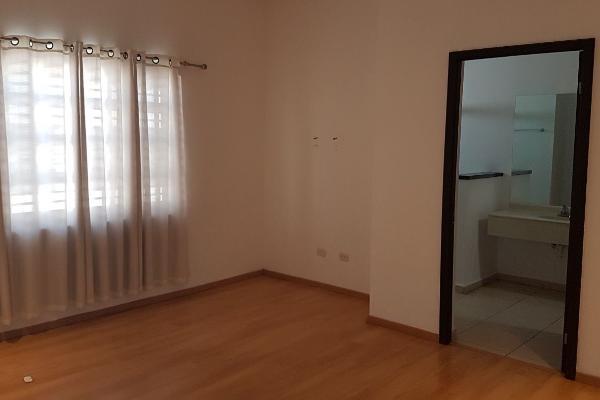 Foto de casa en venta en  , cumbres elite sector la hacienda, monterrey, nuevo león, 4691012 No. 07