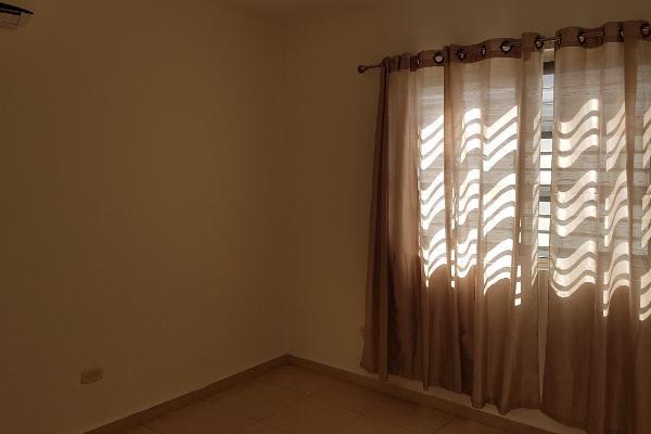 Foto de casa en venta en  , cumbres elite sector la hacienda, monterrey, nuevo león, 0 No. 11