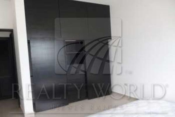 Foto de casa en venta en, cumbres elite sector la hacienda, monterrey, nuevo león, 950299 no 03