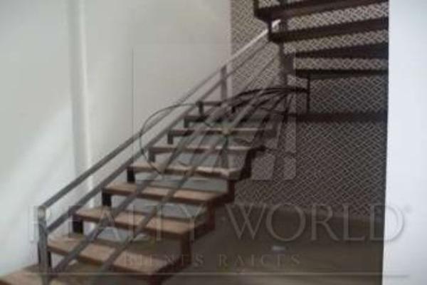 Foto de casa en venta en, cumbres elite sector la hacienda, monterrey, nuevo león, 950299 no 04