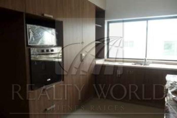 Foto de casa en venta en, cumbres elite sector la hacienda, monterrey, nuevo león, 950299 no 06