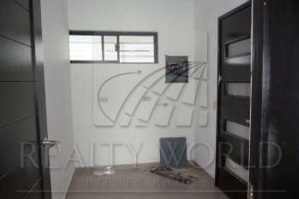 Foto de casa en venta en, cumbres elite sector la hacienda, monterrey, nuevo león, 950299 no 11