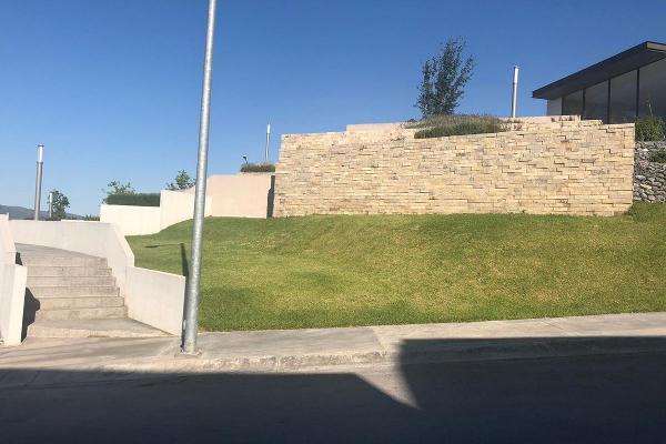 Foto de terreno habitacional en venta en  , cumbres elite sector villas, monterrey, nuevo león, 12833317 No. 09