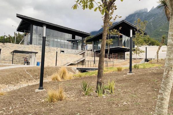 Foto de terreno habitacional en venta en  , cumbres elite sector villas, monterrey, nuevo león, 0 No. 06