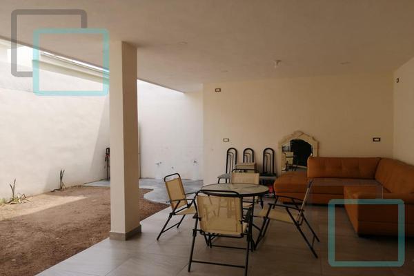 Foto de casa en venta en  , cumbres elite sector villas, monterrey, nuevo león, 20178747 No. 12