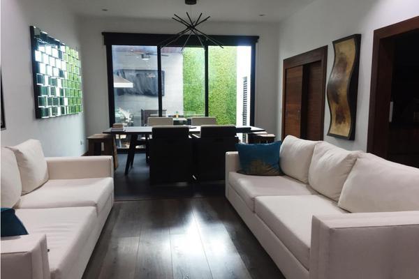 Foto de casa en venta en  , cumbres elite sector villas, monterrey, nuevo león, 0 No. 06