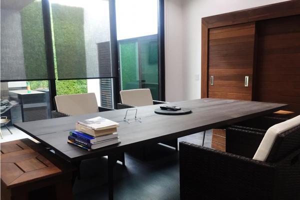 Foto de casa en venta en  , cumbres elite sector villas, monterrey, nuevo león, 0 No. 08