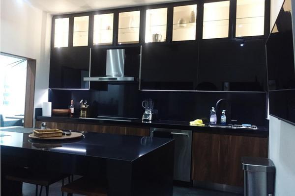 Foto de casa en venta en  , cumbres elite sector villas, monterrey, nuevo león, 0 No. 12