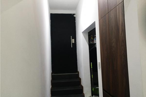 Foto de casa en venta en  , cumbres elite sector villas, monterrey, nuevo león, 0 No. 16