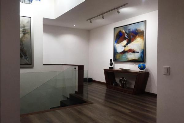 Foto de casa en venta en  , cumbres elite sector villas, monterrey, nuevo león, 0 No. 19
