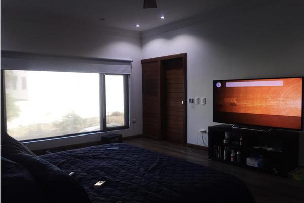 Foto de casa en venta en  , cumbres elite sector villas, monterrey, nuevo león, 0 No. 21