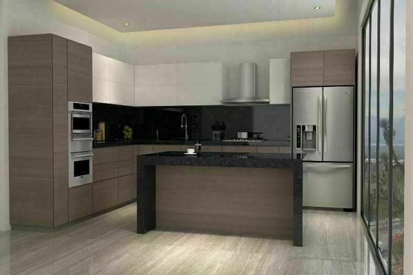 Foto de casa en venta en  , cumbres elite sector villas, monterrey, nuevo león, 20301112 No. 02