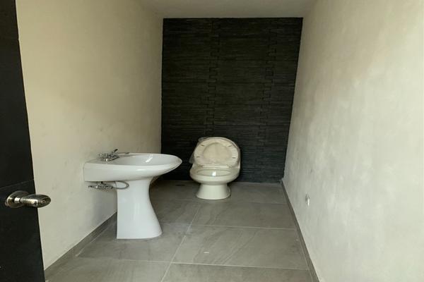 Foto de casa en venta en  , cumbres elite sector villas, monterrey, nuevo león, 20516944 No. 07