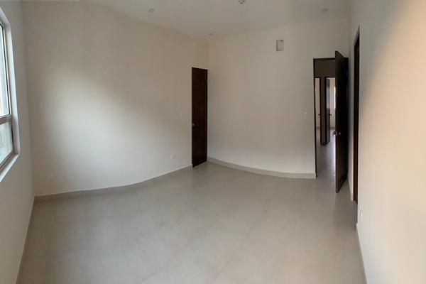 Foto de casa en venta en  , cumbres elite sector villas, monterrey, nuevo león, 20516944 No. 10