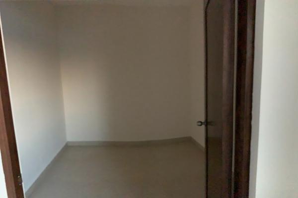 Foto de casa en venta en  , cumbres elite sector villas, monterrey, nuevo león, 20516944 No. 11