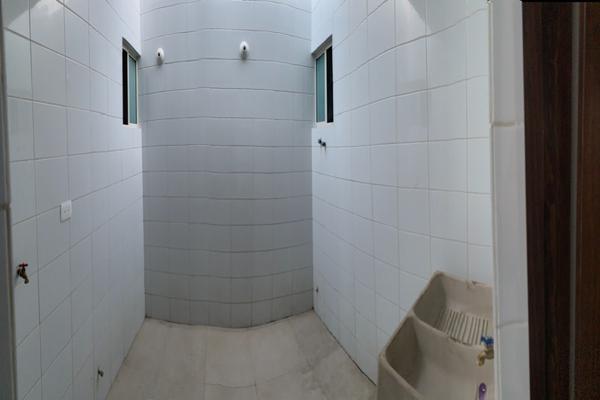 Foto de casa en venta en  , cumbres elite sector villas, monterrey, nuevo león, 20516944 No. 13