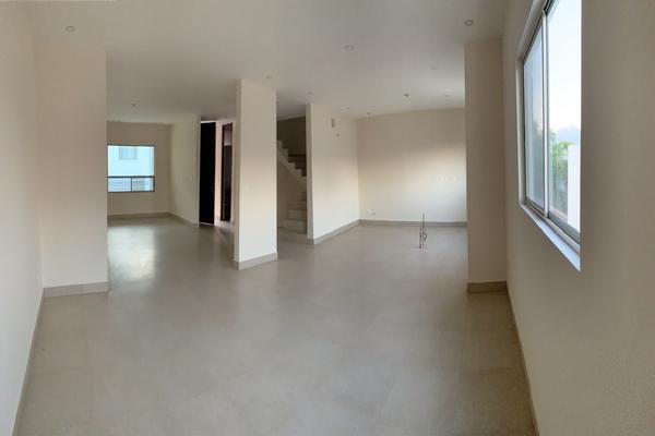 Foto de casa en venta en  , cumbres elite sector villas, monterrey, nuevo león, 20516944 No. 14