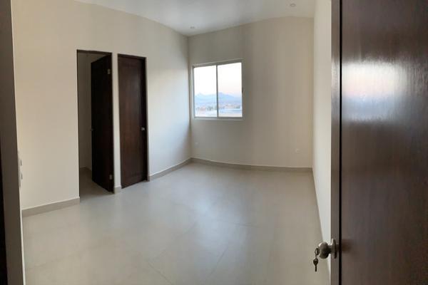 Foto de casa en venta en  , cumbres elite sector villas, monterrey, nuevo león, 20516944 No. 15