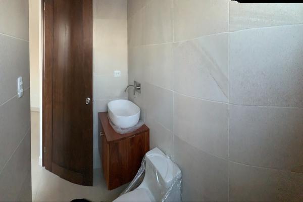 Foto de casa en venta en  , cumbres elite sector villas, monterrey, nuevo león, 20516944 No. 17