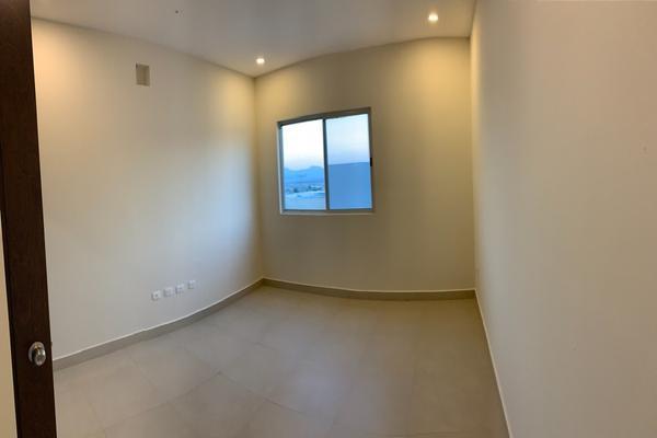 Foto de casa en venta en  , cumbres elite sector villas, monterrey, nuevo león, 20516944 No. 19