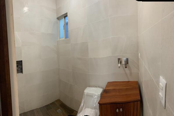 Foto de casa en venta en  , cumbres elite sector villas, monterrey, nuevo león, 20516944 No. 20