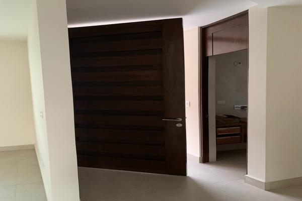 Foto de casa en venta en  , cumbres elite sector villas, monterrey, nuevo león, 20516944 No. 21