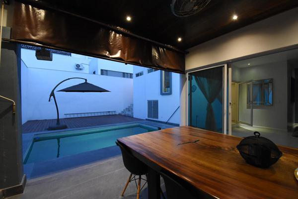 Foto de casa en venta en  , cumbres elite sector villas, monterrey, nuevo león, 20523718 No. 01