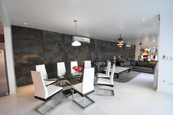 Foto de casa en venta en  , cumbres elite sector villas, monterrey, nuevo león, 20523718 No. 05
