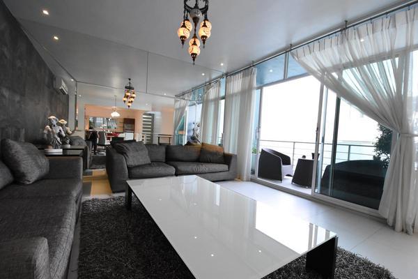 Foto de casa en venta en  , cumbres elite sector villas, monterrey, nuevo león, 20523718 No. 07