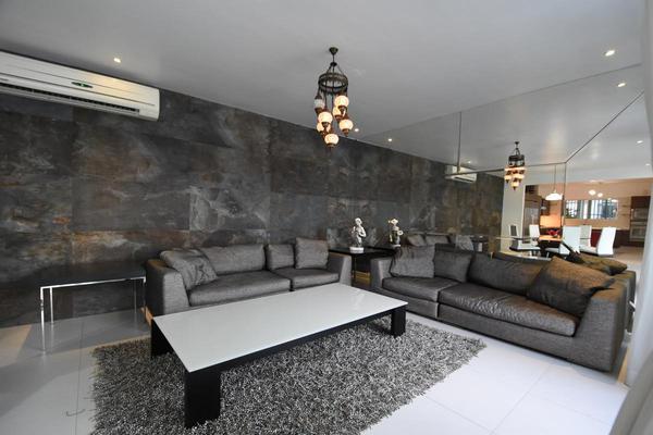 Foto de casa en venta en  , cumbres elite sector villas, monterrey, nuevo león, 20523718 No. 09