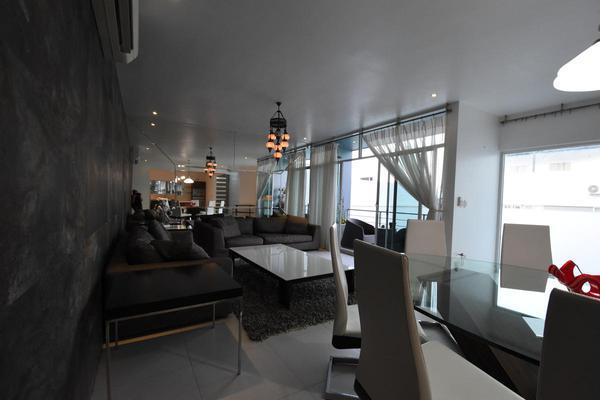 Foto de casa en venta en  , cumbres elite sector villas, monterrey, nuevo león, 20523718 No. 10