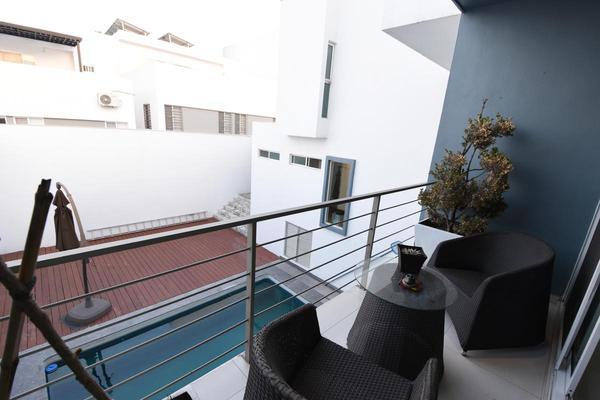 Foto de casa en venta en  , cumbres elite sector villas, monterrey, nuevo león, 20523718 No. 11
