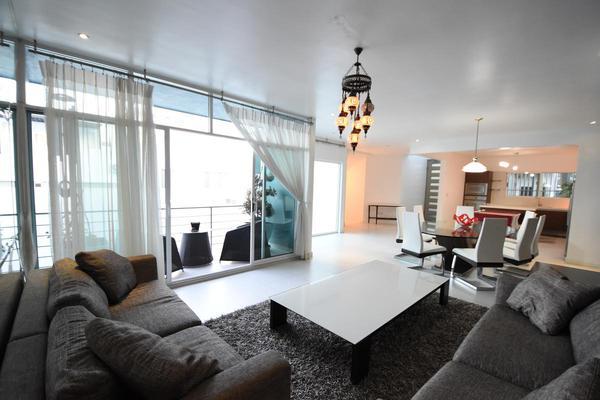 Foto de casa en venta en  , cumbres elite sector villas, monterrey, nuevo león, 20523718 No. 12
