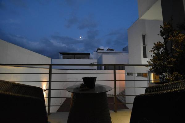 Foto de casa en venta en  , cumbres elite sector villas, monterrey, nuevo león, 20523718 No. 13