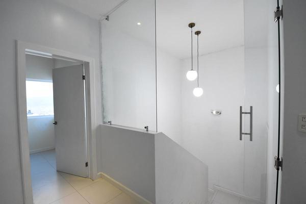 Foto de casa en venta en  , cumbres elite sector villas, monterrey, nuevo león, 20523718 No. 14