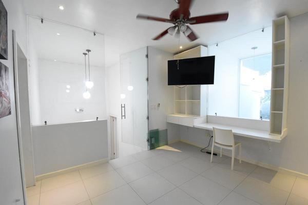 Foto de casa en venta en  , cumbres elite sector villas, monterrey, nuevo león, 20523718 No. 15