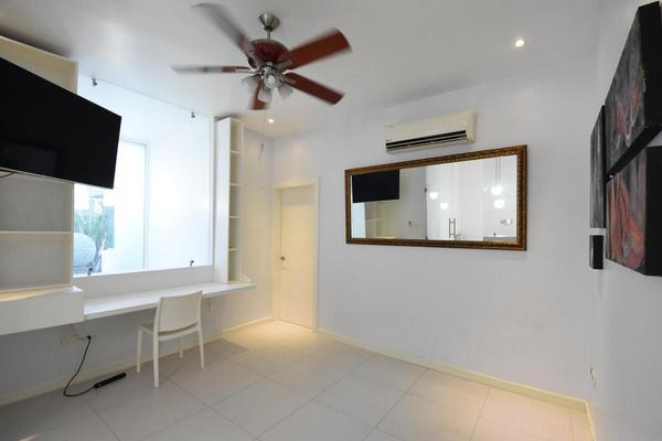 Foto de casa en venta en  , cumbres elite sector villas, monterrey, nuevo león, 20523718 No. 16