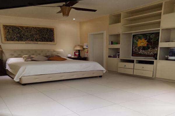 Foto de casa en venta en  , cumbres elite sector villas, monterrey, nuevo león, 20523718 No. 18