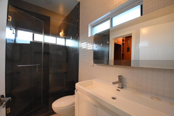 Foto de casa en venta en  , cumbres elite sector villas, monterrey, nuevo león, 20523718 No. 19